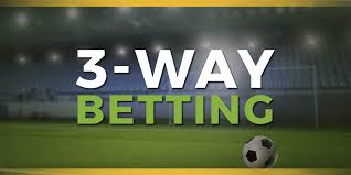 Discovering Various Sports Betting Odds Types Available