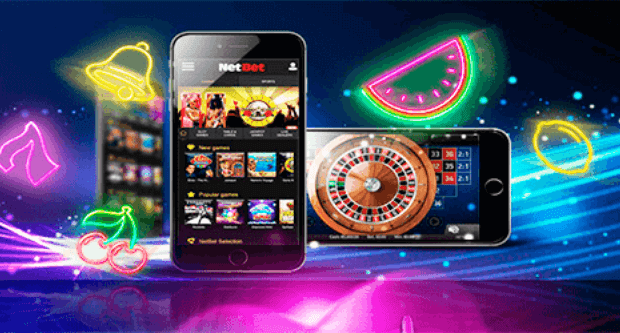 Information About The Best iPhone Casino