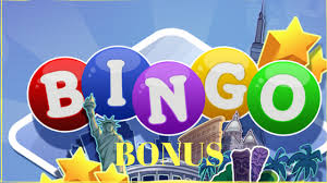 Looking for the Best Bingo Bonuses