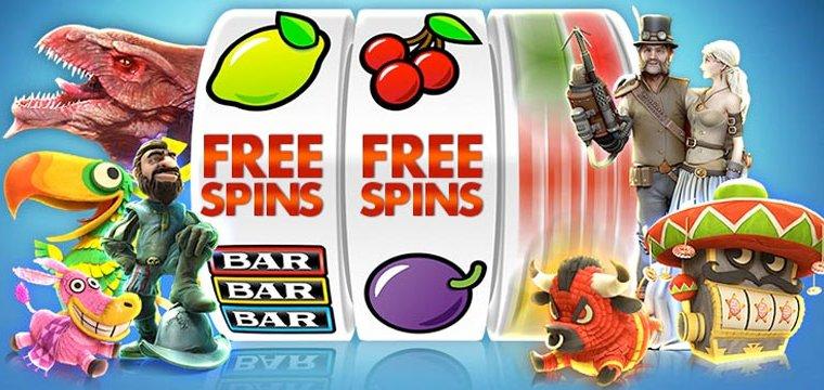 Top Online Casino Bonuses in Canada