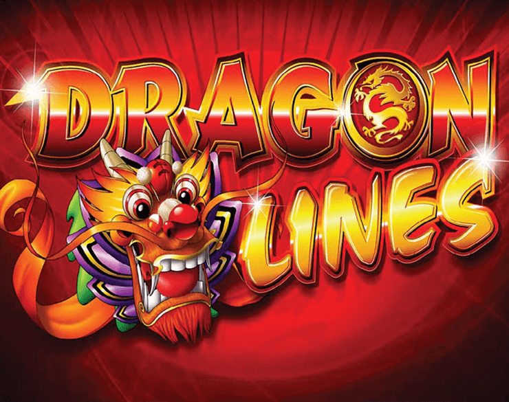 Dragon's Dynasty Slot Action on the Go
