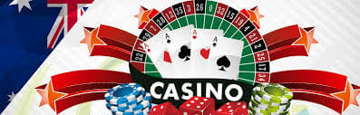 Australian Online Casinos in High Demand