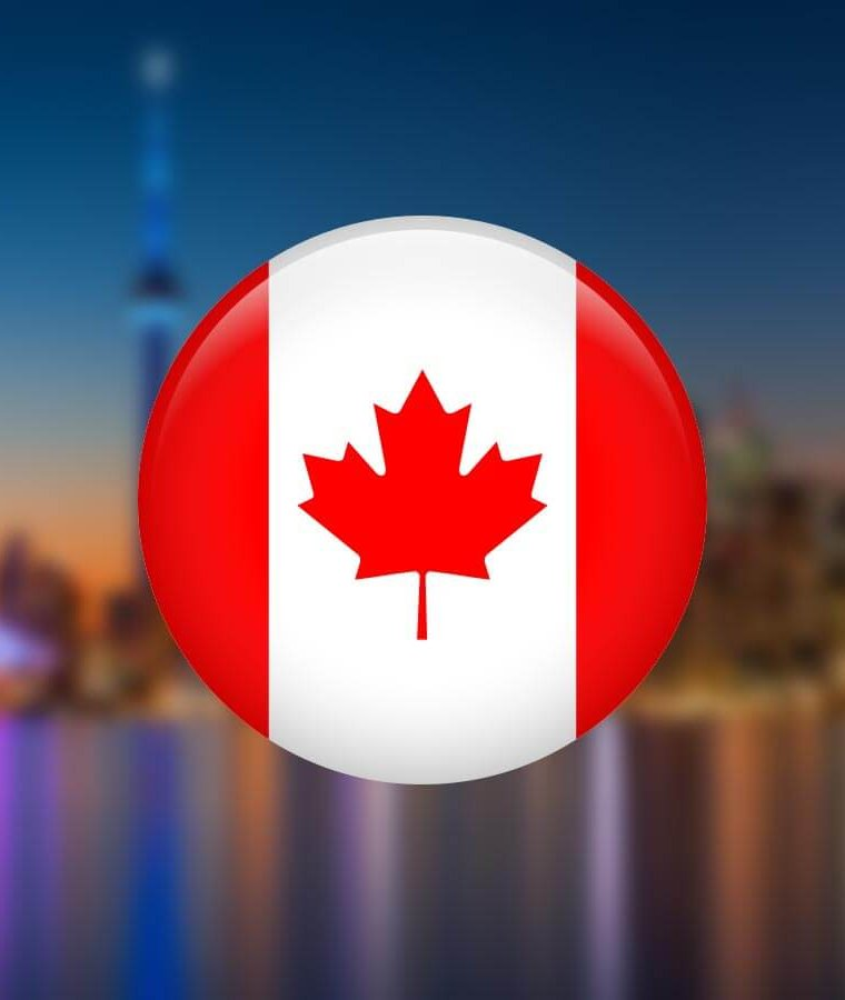 Canadian Online Casino Options