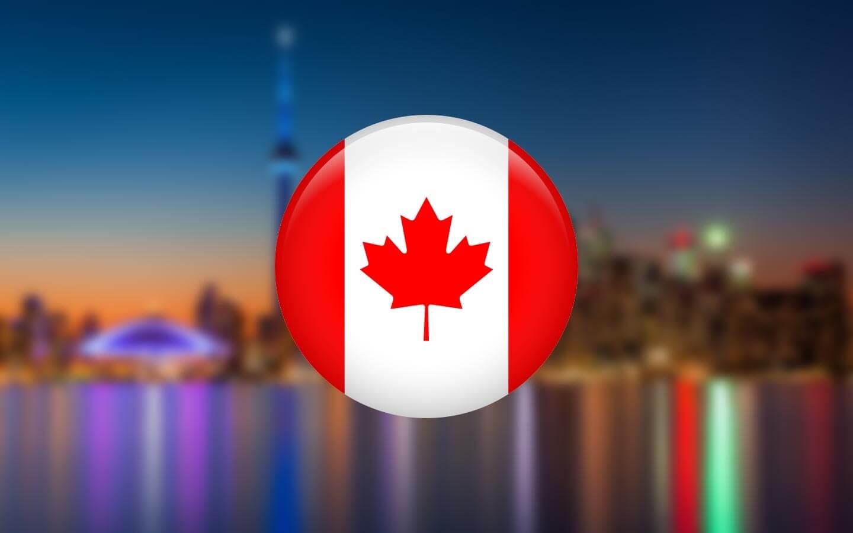 Canadian Online Casino Options