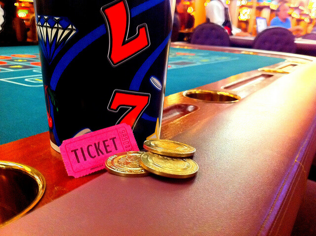Social Casinos to Real Cash – What to Expect
