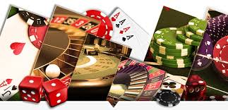 Playing Casino Games Online in Canada