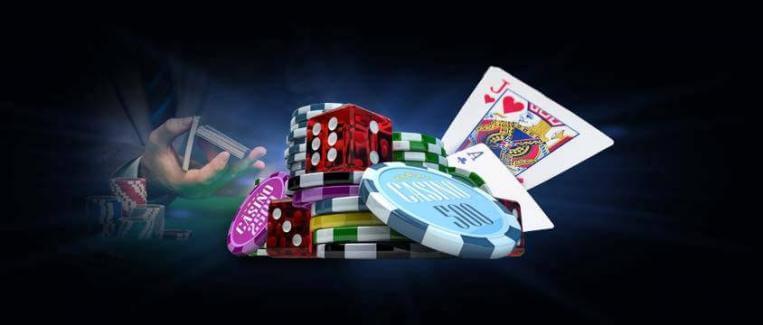 A Closer Look at Online Slots Canada