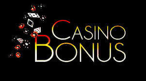 Maximising your Online Casino Bonus