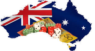 Safety and Security When Playing at an Australian Online Casino
