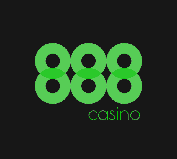 Play with one of the World's Biggest and Best Online Casino Brands at 888 Casino