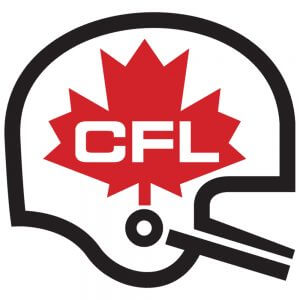 Understanding The CFL