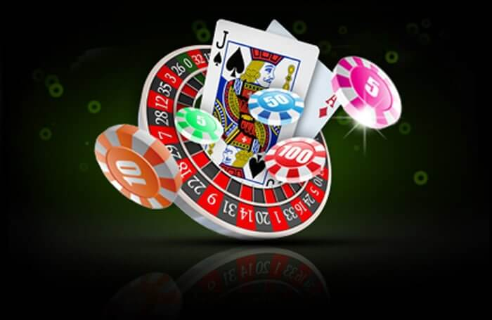 How to Play Online Casino Games in Canada