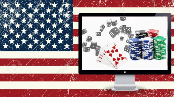 Casino Games Online in USA