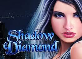Shadow Diamond Online Slot Machine
