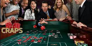 Let's Take a Look at Some Fun Facts about Casino Gaming
