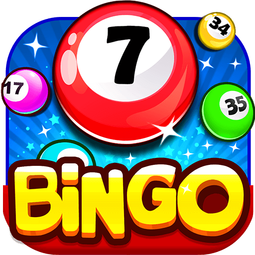 Bingo Download Options