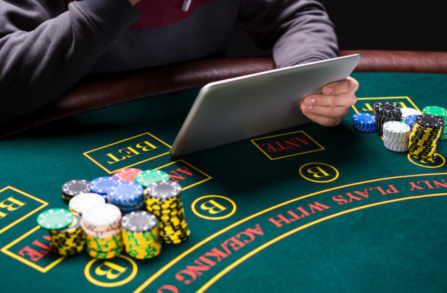 What are Hallmarks of a Quality Online Casino