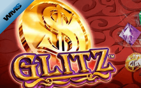 Online Glitz Slot Game Overview On Slot Machine
