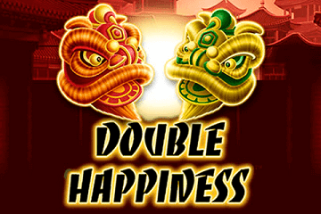 Double Happiness Online Slots Overview for Real Money Players