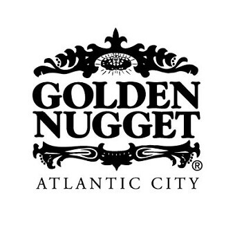 Review of Golden Nugget Atlantic City Casino